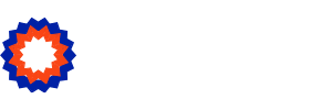 Wilmington, NC Startup News & Events